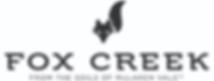Logofoxcreek.png