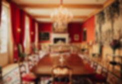 Chateau-Haut-Brion-salle-des-Gardes.jpg