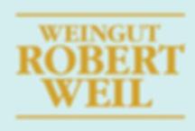 Logo Robert Weil.jpg