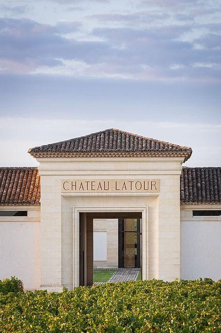 Chateau Latour 5.JPG