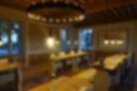 Montrose Tasting Room 1.JPG