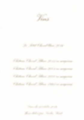 Cheval Blanc Menu vins.JPG