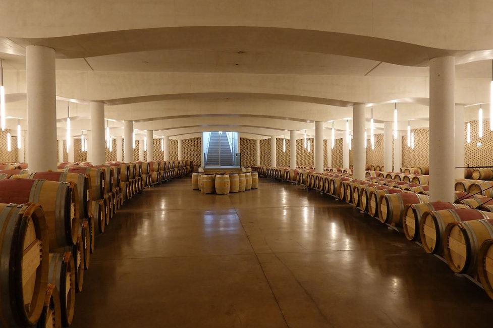 Cheval Blanc 9.JPG