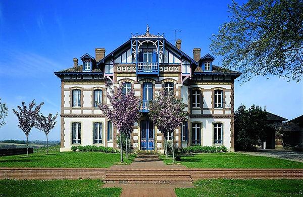 Chateau de Laubade Web.JPG