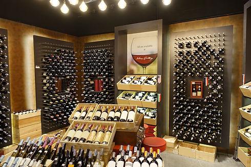 winegalleryfront1.jpg