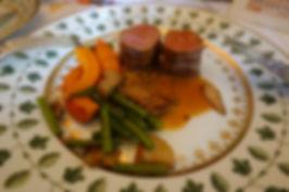 Margaux Lunch 3s.JPG