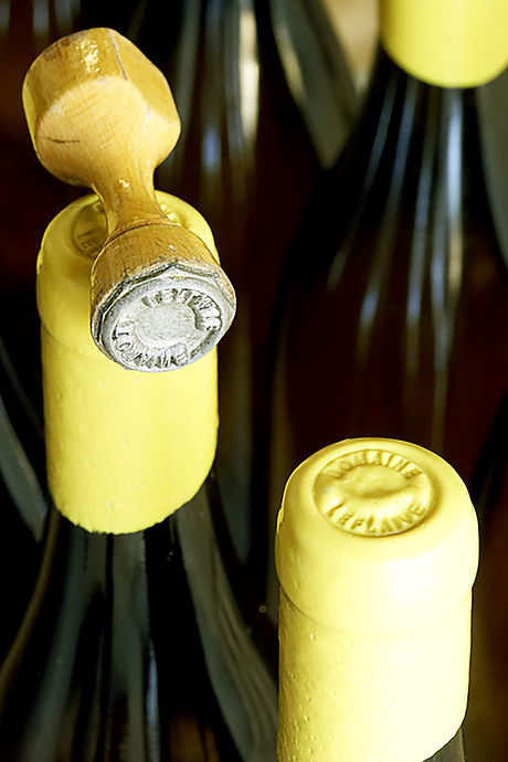 montrachet-with-wax-capsules-moyen.jpg