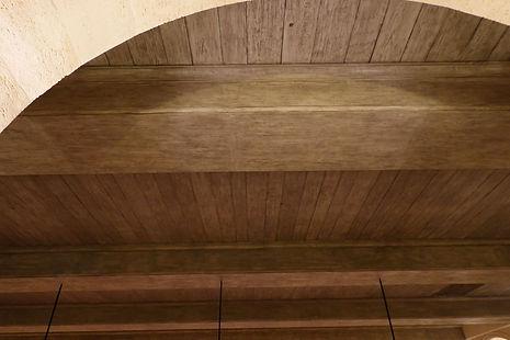 Montrose Ceiling 2.JPG