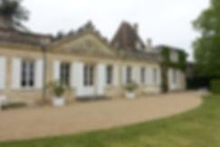 Vieux Chateau Certan 1.JPG