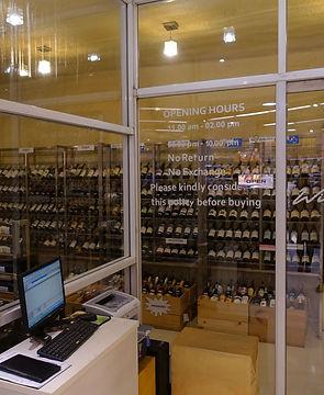 Shop Terminal1small.JPG