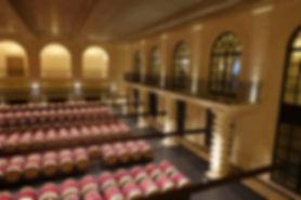 Montrose Barrel Hall 3.JPG