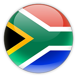 FlagSouthAfrica.png