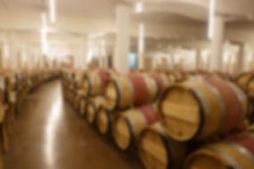 Cheval Blanc 7.JPG