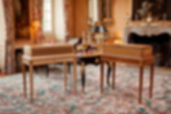 Chateau-Haut-Brion-consoles-1.jpg