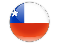 FlagChile.png
