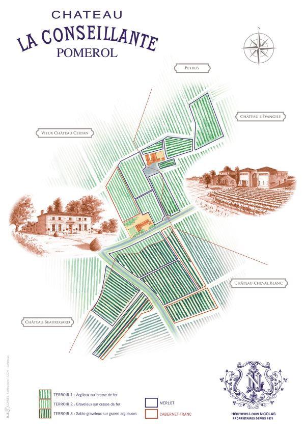 La Conseillante Map.JPG