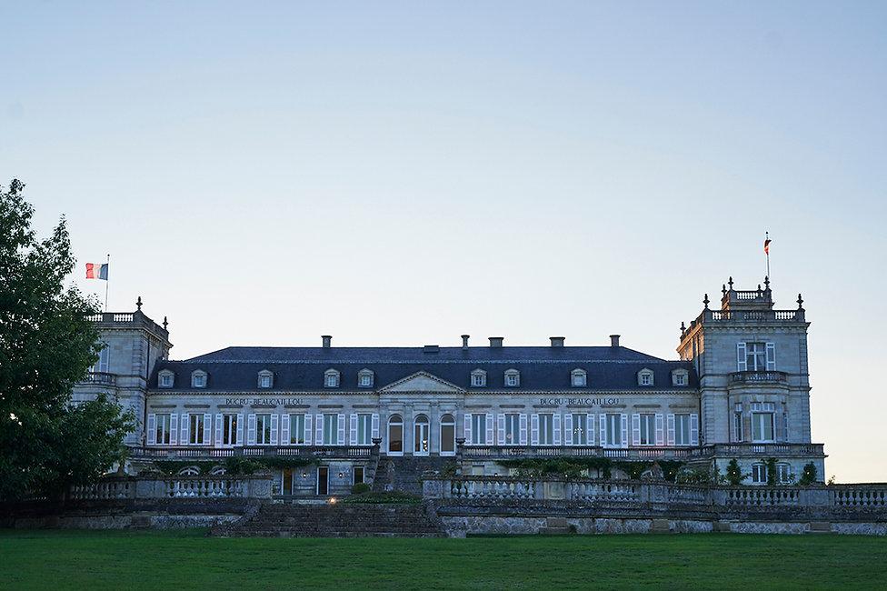 Chateau_05.jpg
