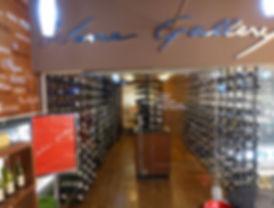 Shop Siam Paragon1.JPG