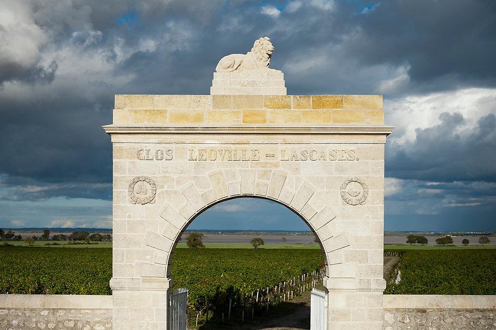 Leoville Las Cases 2.JPG