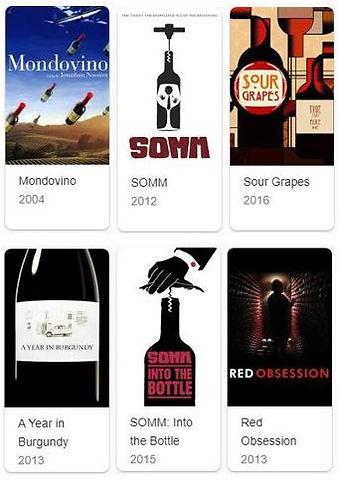 Best Wine Movies.JPG