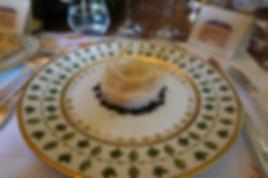 Margaux Lunch 2s.JPG