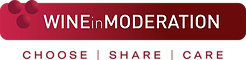 Wine in Moderation Logo.png