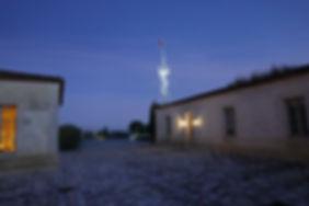 Montrose by night 2.JPG