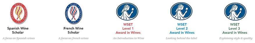 Wine and Spirits IQ Banneer.JPG