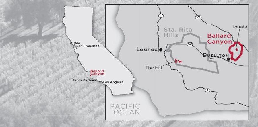 Jonata Map.JPG