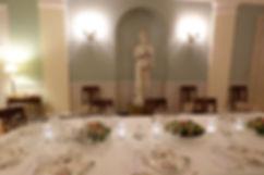 Montrose Dinner 1.JPG