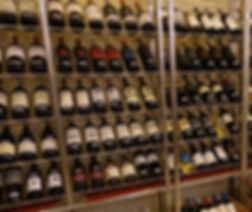 Shop Terminal2small.JPG