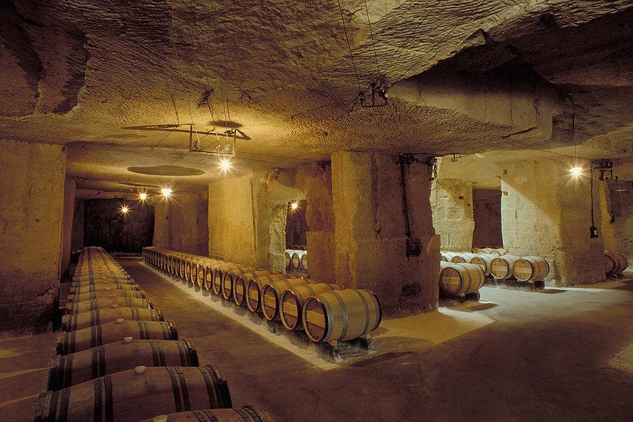 20_AUSONE Les caves 4.jpg