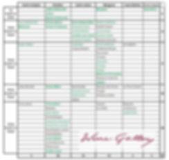 1855 table website.jpg