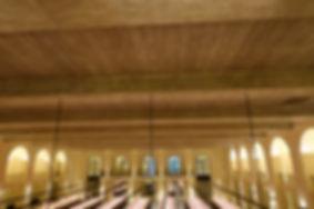 Montrose Ceiling 1.JPG