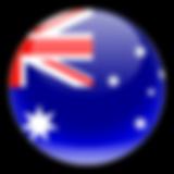 FlagAustralia.png