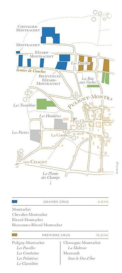 Leflaive Map 1.JPG
