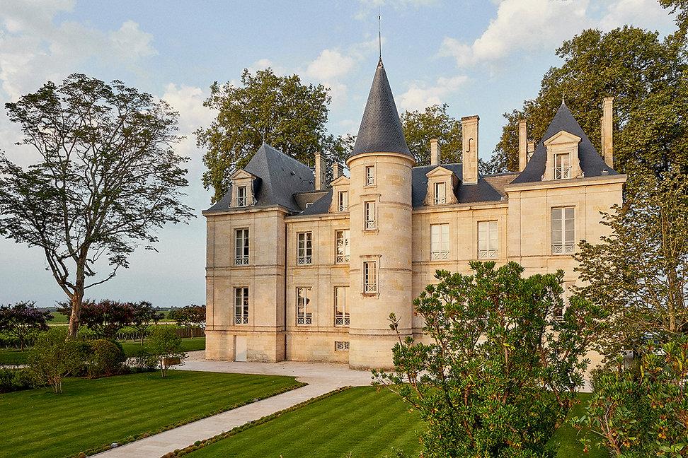 Château 1.jpg