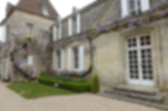 Vieux Chateau Certan 0.JPG