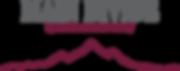 Logomaindivide.png
