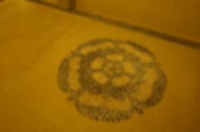 Montrose Floor 2.JPG