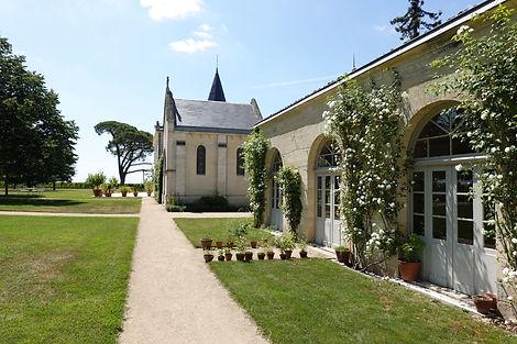 Cheval Blanc 12.JPG