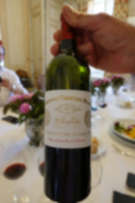 Cheval Blanc 3.JPG