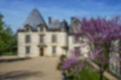 Chateau-Haut-Brion-facade-1.jpg