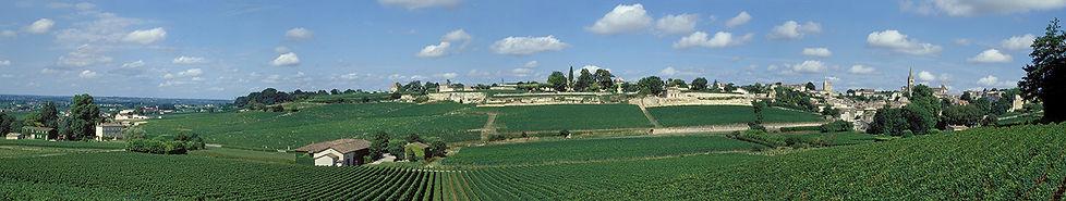07_Vue_panoramique_d'AUSONE_et_Saint-Emi