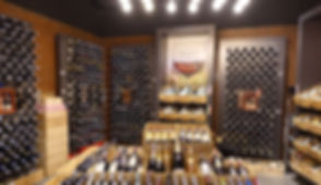 About Us EmQuartier Wine Shop.JPG