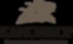Logokanonkop.png
