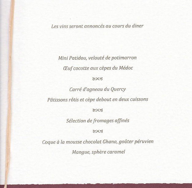 Latour Menu.JPG