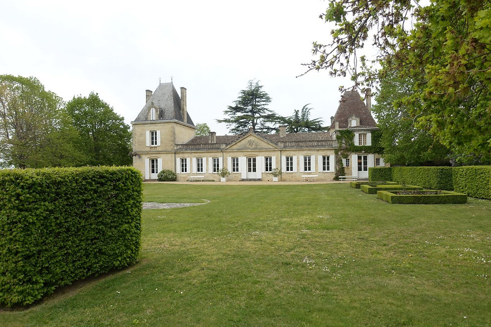 Vieux Chateau Certan 2.JPG