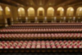 Montrose Barrel Hall 2.JPG