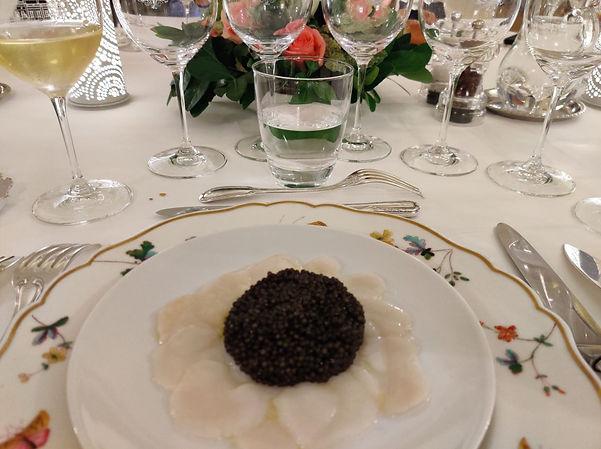 Montrose Dinner 3.JPG